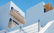 Foto Hotel Grecotel Mykonos Blu in Platis Gialos ( Mykonos)